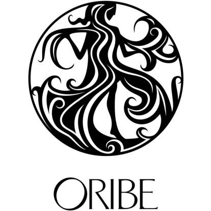 oribe-logo-1024x1024